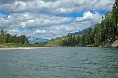 British Columbia 2005