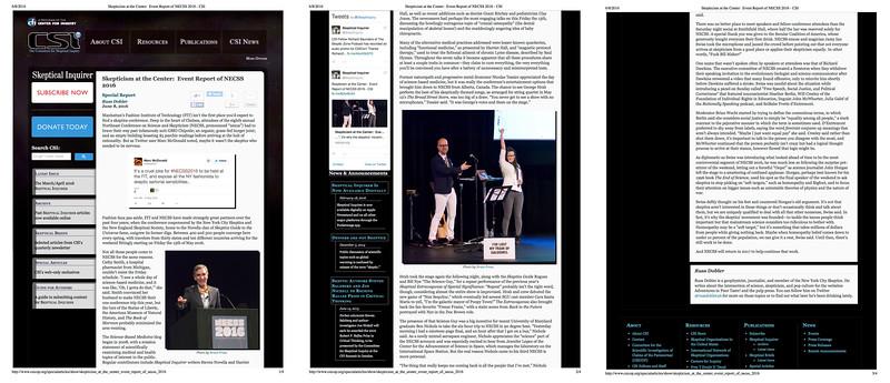 trip-Skepticism at the Center_ Event Report of NECSS 2016 - CSI copy.jpg