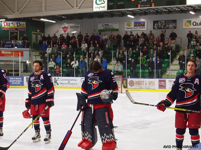 Okotoks Oilers vs. Brooks Bandits AJHL (28).jpg