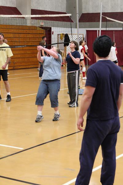 volley ball0119.JPG