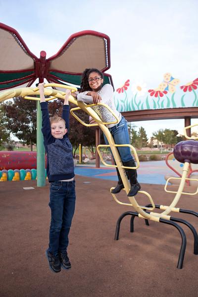 playground-kids-111715-113.jpg