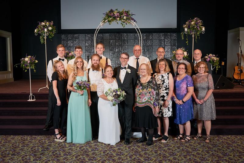 Bartch Wedding June 2019__214.jpg