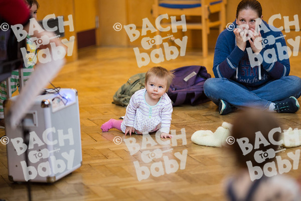 Bach to Baby 2018_HelenCooper_Bromley-2018-02-20-30.jpg