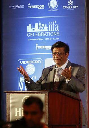 Dr.KiranPatel