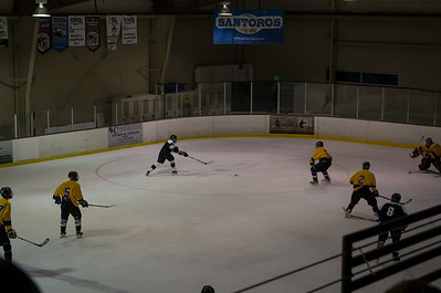 2014-08-27_TomHockey