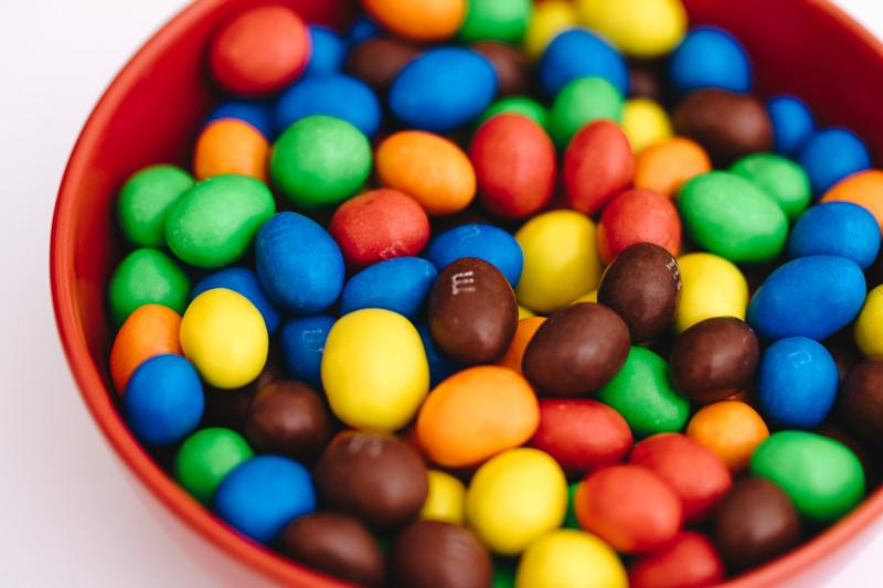 tasty-mms-peanut-chocolates-picjumbo-com.jpg