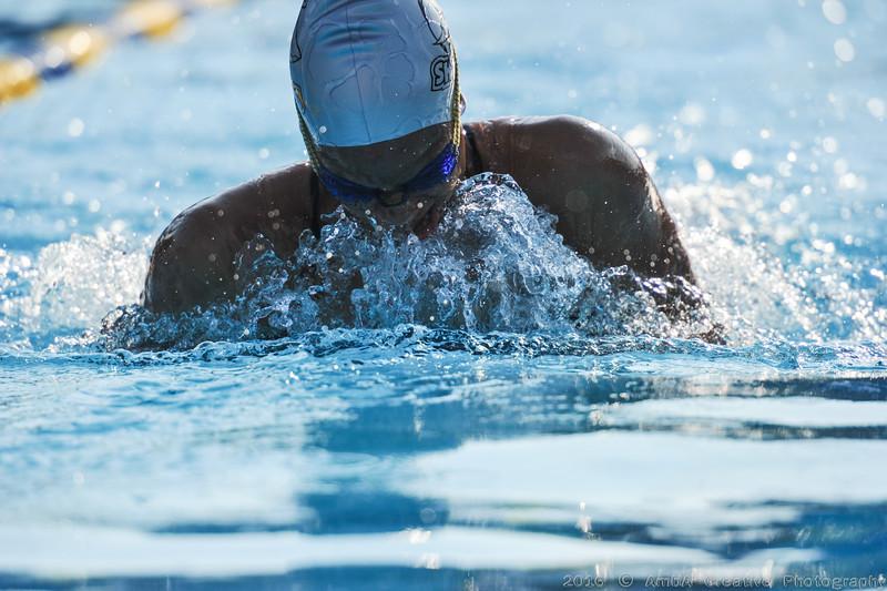 2016-07-06_HAC_SwimMeet_v_BlueFish@NewarkDE_005.jpg