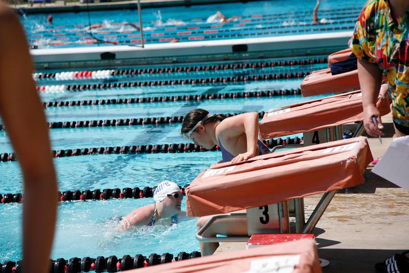 Aquatics Special Olympics national 2011 - 034.jpg