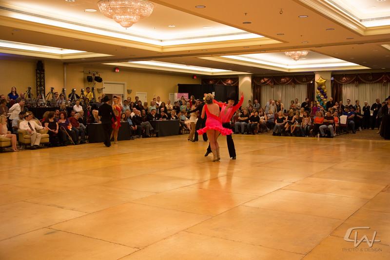 DanceMardiGras2015-0478.jpg