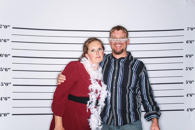 Ayuda and Auxillio Christmas Party 2015-Photo Booth Rental-SocialLightPhoto.com-261.jpg