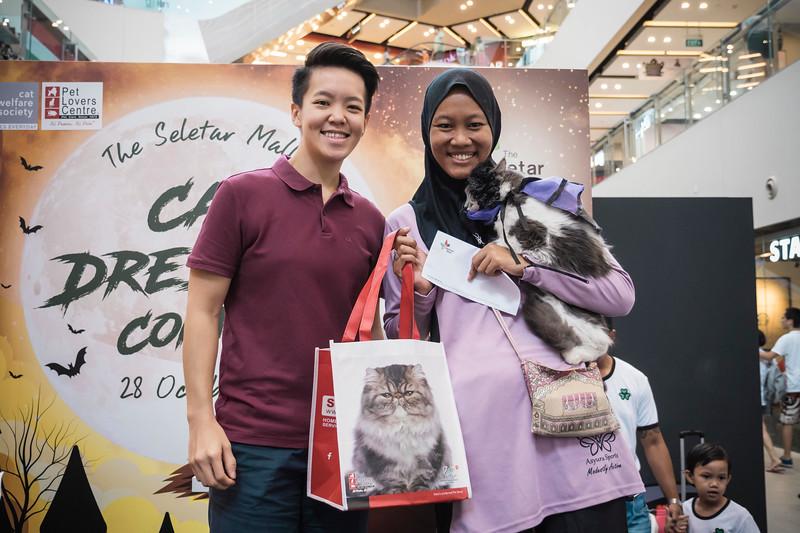 VividSnaps-The-Seletar-Mall-CAT-Dress-Up-Contest-325.jpg