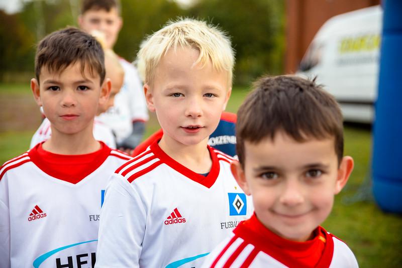 Feriencamp Boizenburg 09.10.19 - a (64).jpg