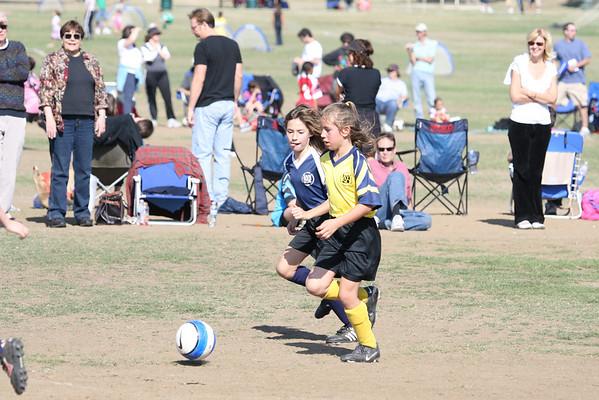 Soccer07Game09_041.JPG