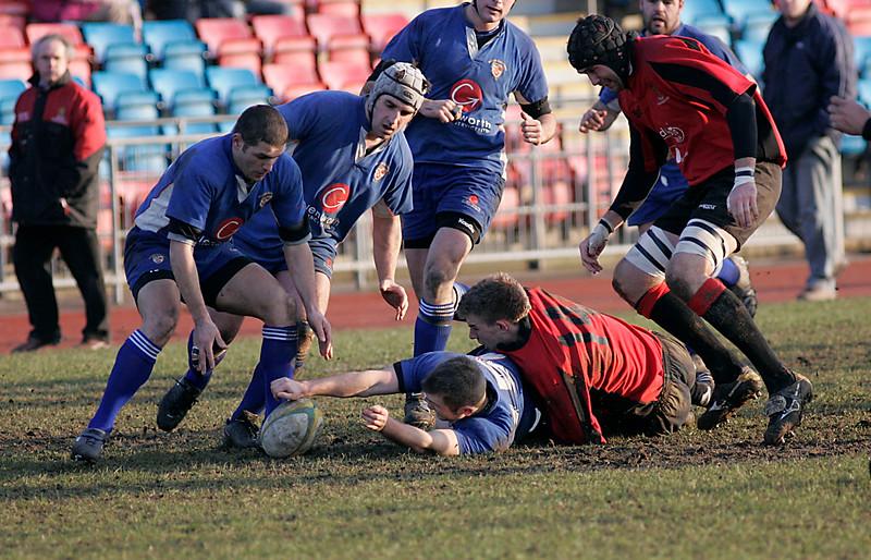 ct_rugby280106_014.jpg