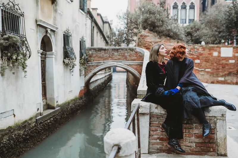 Fotografo Venezia - Venice Photographer - Photographer Venice - Photographer in Venice - Venice engagement photographer - Engagement in Venice - 6.jpg