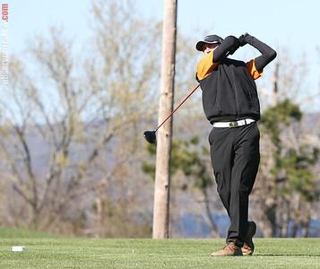 Odessa Golf 4-2-12
