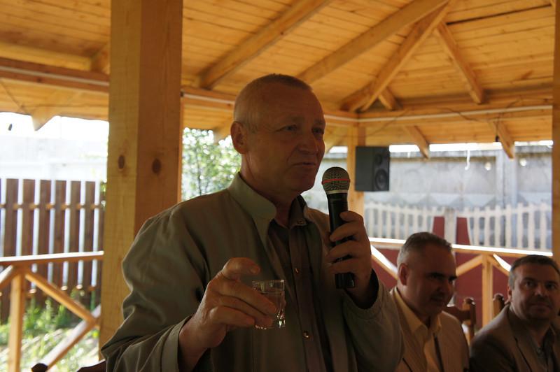 2012-06-23 Встреча выпускников МВИЗРУ 1992 16.JPG