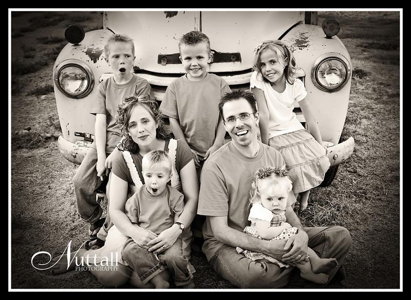 McAllister Family 368sepia.jpg