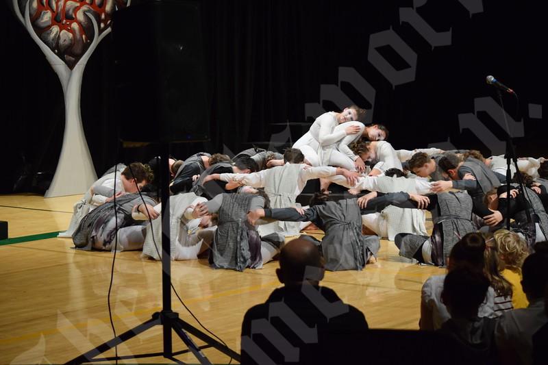 2019 high school show choirs 14.JPG