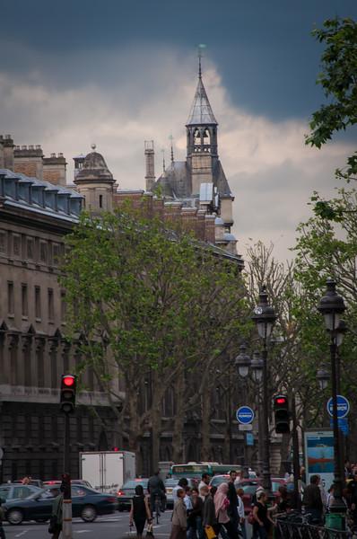 080602Pre-2018 Paris013.jpg