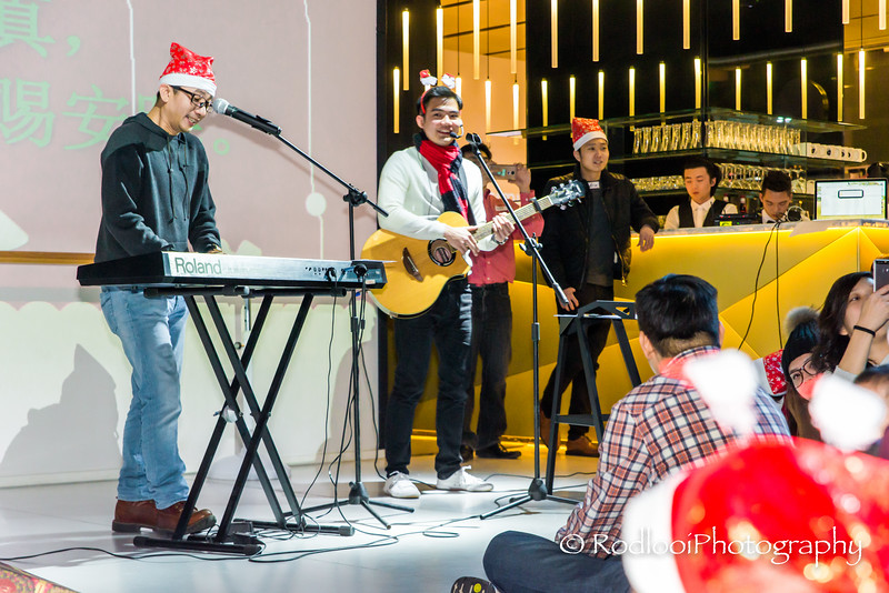 [20161224] MIB Christmas Party 2016 @ inSports, Beijing (123).JPG