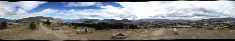 Mt Iron Pano.JPG