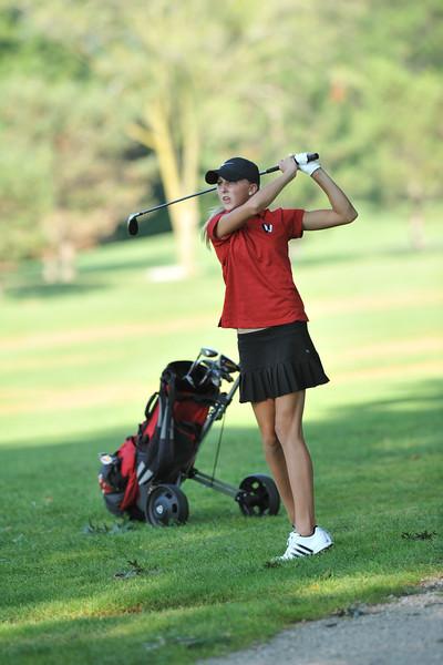 Lutheran-West-Womens-Golf-August-2012---c142433-072.jpg