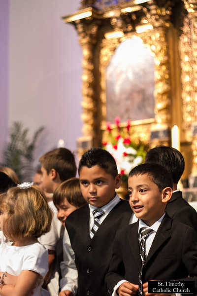 St. Timothy First Communion-936.jpg