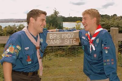 Jamboree 2002