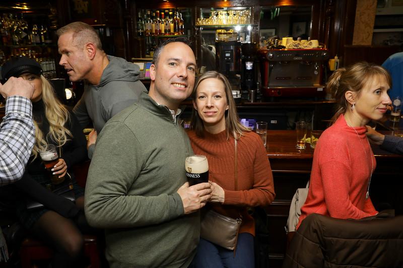 1.14.20WH&RPresidentsClub_Ireland-9162.jpg