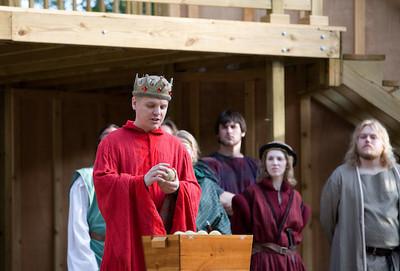Henry V (31 of 149).jpg