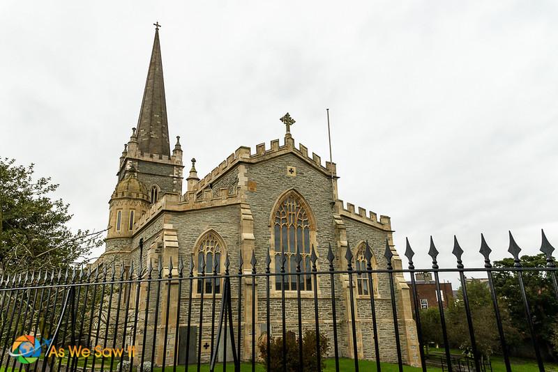 Derry-00037.jpg