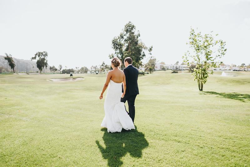 Zieman Wedding (477 of 635).jpg