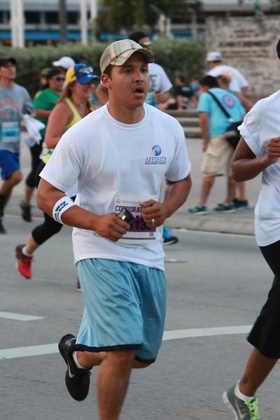 MB-Corp-Run-2013-Miami-_D0636-2480612022-O.jpg