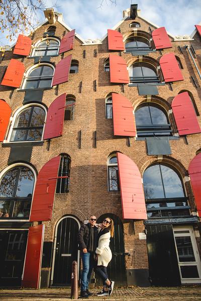 HR - Amsterdam - Ana + Lindemberg - Karina Fotografie-13.jpg