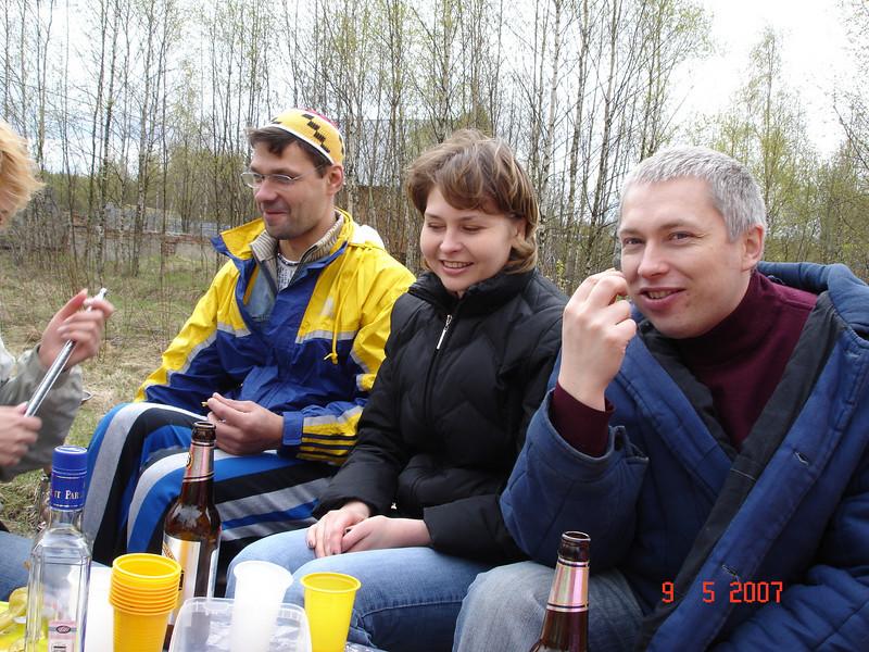 2007-05-09 Дача Борисенок 16.jpg