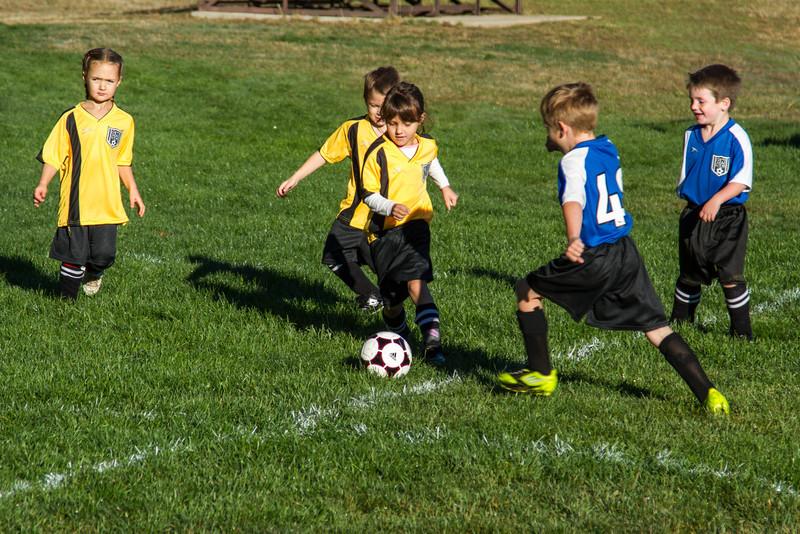 11-02 Soccer-18.jpg