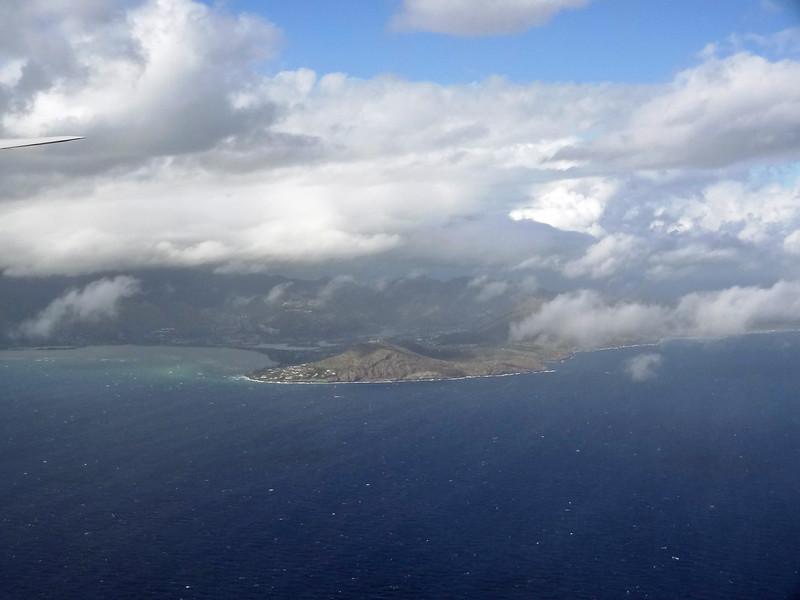 Hawaii, Maui March 2015 027.JPG