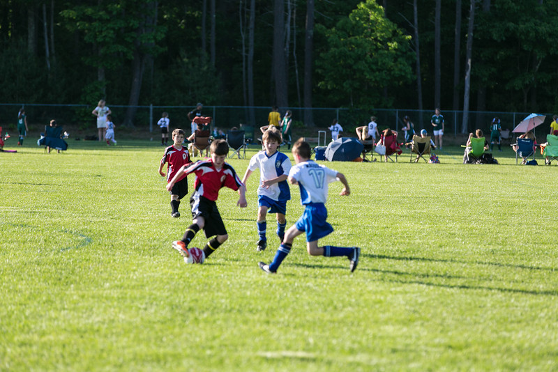 amherst_soccer_club_memorial_day_classic_2012-05-26-00408.jpg
