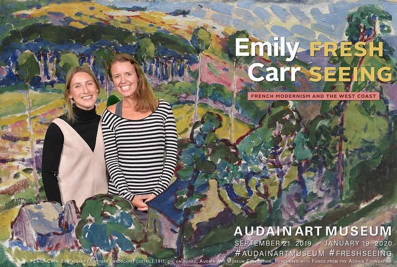Emily-Carr-_129.jpg