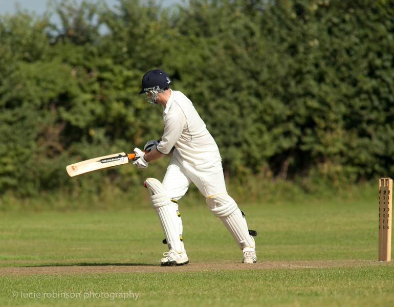 110820 - cricket - 286.jpg