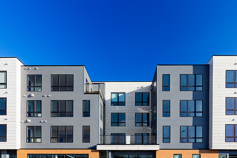 488-Dorchester-Ave-0026.jpg