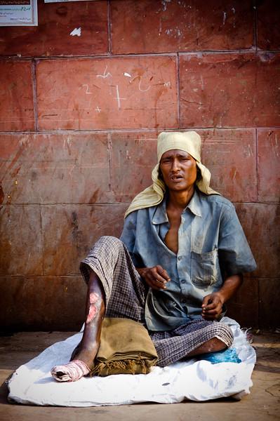 India 003.jpg