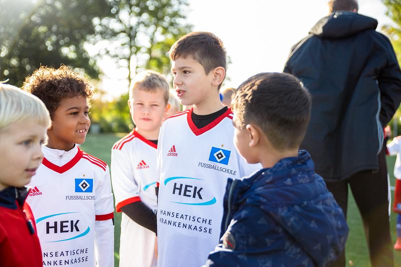 Feriencamp Noderstedt 07.10.19 - b (17).jpg