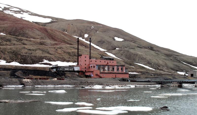 Svalbard_0108.jpg