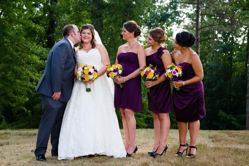 LauraDave_Wedding-88.jpg