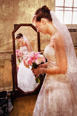 Laura & Zach's Wedding Gallery