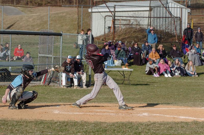 WM Baseball 4_1_19-225.jpg