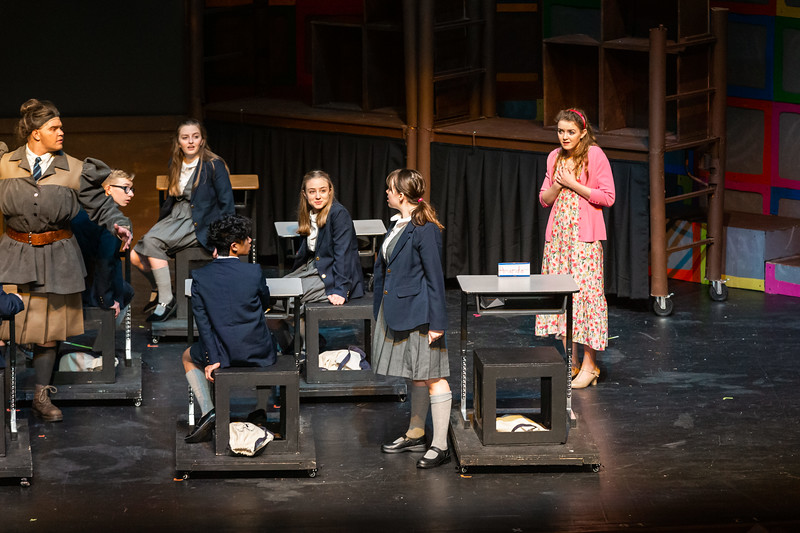 Matilda - Chap Theater 2020-239.jpg
