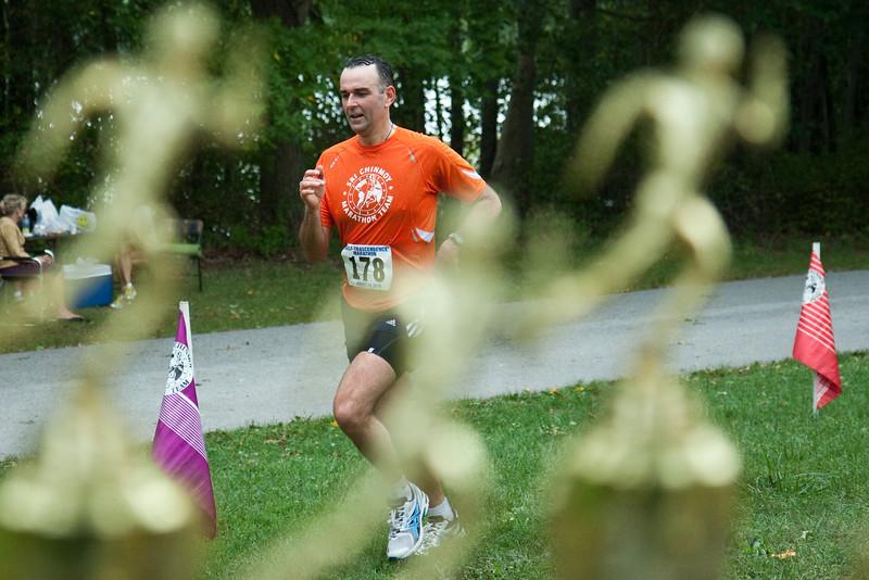 marathon10 - 824.jpg